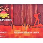 CLUBE DE COMPRAS